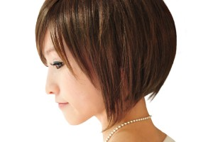 1500x1500px 8 Stunning Short Angled Bob Hairstyles Picture in Hair Style