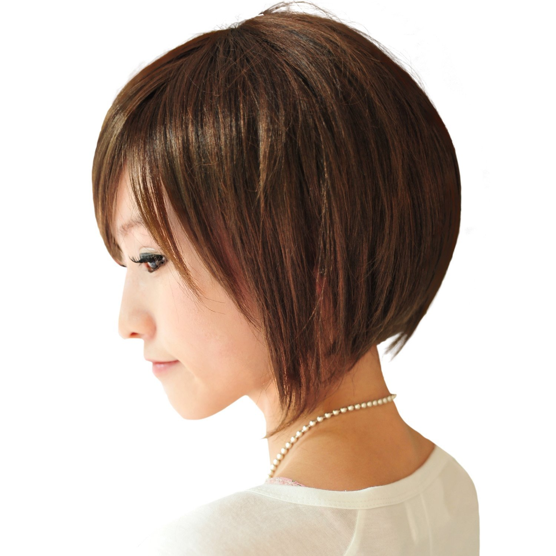 Brilliant Short Angled Bob Haircut 8 Stunning Short Angled Bob Hairstyles Hairstyle Inspiration Daily Dogsangcom