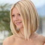 Short Angled Bob Hairstyles , 8 Stunning Short Angled Bob Hairstyles In Hair Style Category