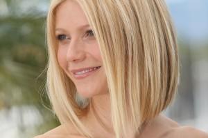 Hair Style , 8 Stunning Short Angled Bob Hairstyles : Short Angled Bob Hairstyles