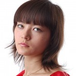 Short Asian Hairstyles , 6 Charming Short Flippy Hairstyles In Hair Style Category