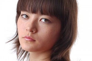 480x600px 6 Charming Short Flippy Hairstyles Picture in Hair Style