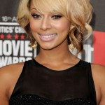 Short Bob Hairstyles of Keri Hilson , 8 Cool Keri Hilson Short Hairstyles In Hair Style Category