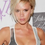 Short Edgy Hairstyles For Women , 6 Nice Edgy Short Hairstyles In Hair Style Category