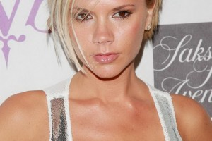 Hair Style , 6 Nice Edgy Short Hairstyles : Short Edgy Hairstyles For Women