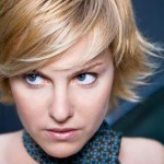 Short Feathered Hairstyles Pictures , 8 Beautiful Short Feathered Hairstyles In Hair Style Category