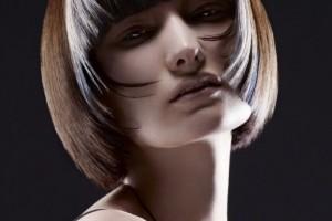 Hair Style , 5 Gorgeous Short Feminine Hairstyles : Short Feminine Hairstyles