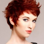 Short Funky Hairstyles Blonde , 6 Cool Funky Short Hairstyles In Hair Style Category