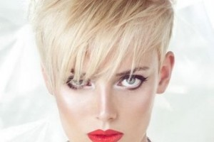 480x636px 6 Cool Funky Short Hairstyles Picture in Hair Style