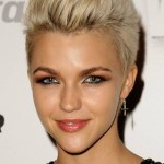 Short Hair , 8 Cool Short Hairstyles Pictures In Hair Style Category