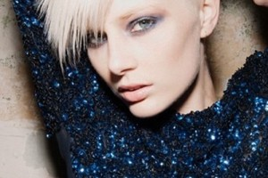 500x726px 6 Cute Short Asymmetrical Hairstyles Picture in Hair Style
