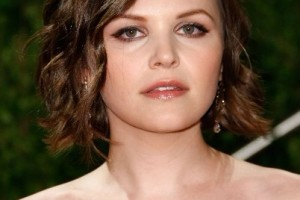 Hair Style , 5 Nice Short Hairstyles For Round Faces 2012 : Short Haircuts