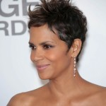 Short Haircuts , 8 Cool Halle Berry Short Hairstyles In Hair Style Category