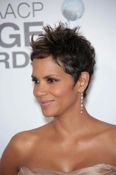 Short Haircuts Woman Fashion Nicepricesell Com