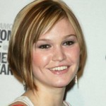 Short Hairstyles , 5 Nice Short Hairstyles For Round Faces 2012 In Hair Style Category
