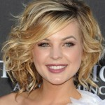 Short Hairstyles 2012 , 8 Beautiful Short Hairstyles For Thin Hair 2012 In Hair Style Category