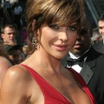 Short Hairstyles 2013 Pictures , 7 Beautiful Sassy Short Hairstyles In Hair Style Category