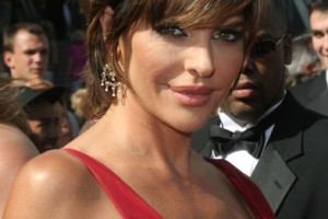 Hair Style , 7 Beautiful Sassy Short Hairstyles : Short Hairstyles 2013 Pictures