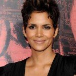 Short Hairstyles 2014  , 8 Cool Halle Berry Short Hairstyles In Hair Style Category