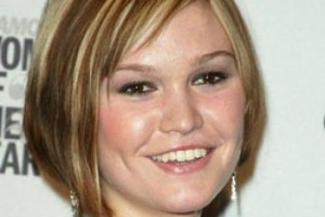 Hair Style , 5 Nice Short Hairstyles For Round Faces 2012 : Short Hairstyles