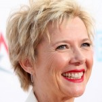 Short Hairstyles For Older Women , 8 Beautiful Short Hairstyles For Thin Hair 2012 In Hair Style Category