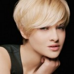 Short Hairstyles For Square Faces , 8 Nice Short Hairstyles For Square Faces In Hair Style Category