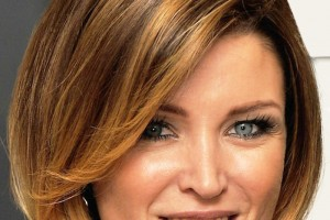 700x800px 8 Cool Short And Sassy Hairstyles Picture in Hair Style