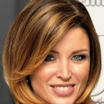 Short Hairstyles For Women , 7 Cool Short Sassy Hairstyles In Hair Style Category