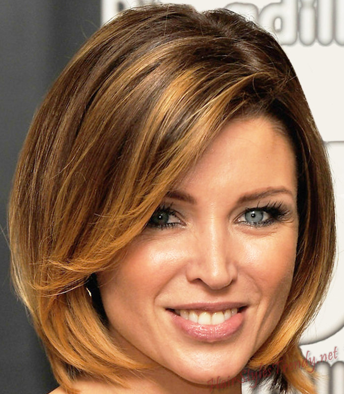 Hair Style , 7 Cool Short Sassy Hairstyles : Short Hairstyles For Women