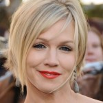 Short Hairstyles For Women , 6 Best Short Hairstyles For Round Faces And Thick Hair In Hair Style Category