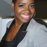 Short Hairstyles From Fantasia Barrino , 8 Good Fantasia Short Hairstyles In Hair Style Category