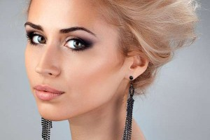 Hair Style , 6 Beautifu Short Hairstyles For Fine Thin Hair : Short Hairstyles for Thin Hair