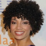 Short Natural Curly Hairstyles , 5 Nice Naturally Curly Short Hairstyles In Hair Style Category