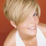 Short Razor Cut Hairstyles , 6 Beautiful Short Razor Cut Hairstyles In Hair Style Category
