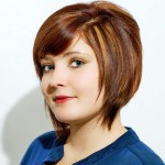 Short Sassy Hair Cuts , 7 Cool Short Sassy Hairstyles In Hair Style Category