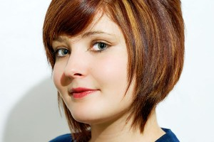 600x600px 7 Cool Short Sassy Hairstyles Picture in Hair Style