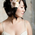 Short Sassy Wedding Hairstyles , 7 Beautiful Sassy Short Hairstyles In Hair Style Category