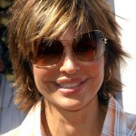Short Shag Hairstyle , 8 Charming Short Shaggy Hairstyles 2012 In Hair Style Category