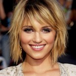 Short Shag Hairstyles For Fall , 10 Best Short Shag Hairstyles In Hair Style Category