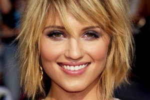 600x750px 10 Best Short Shag Hairstyles Picture in Hair Style