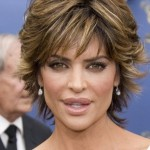 Short Shag Hairstyles , 8 Best Short Shaggy Hairstyles In Hair Style Category