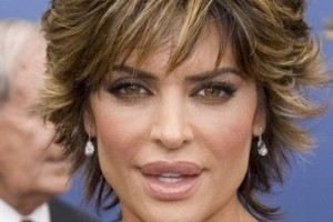 Hair Style , 8 Best Short Shaggy Hairstyles : Short Shag Hairstyles