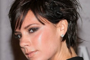 815x1024px 10 Best Short Shag Hairstyles Picture in Hair Style