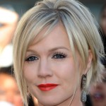 Short Shaggy Hairstyles , 10 Best Short Shag Hairstyles In Hair Style Category