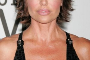 Hair Style , 8 Charming Short Shaggy Hairstyles 2012 : Short Shaggy Hairstyles for Women