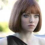 Short Straight Hair , 7 Lovely Short Hairstyles For Fine Straight Hair In Hair Style Category