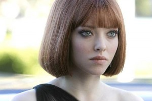 500x385px 7 Lovely Short Hairstyles For Fine Straight Hair Picture in Hair Style