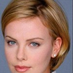 Short Straight Hairstyles , 7 Lovely Short Hairstyles For Fine Straight Hair In Hair Style Category
