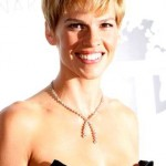 Short Textured Pixie Hairstyles , 9 Cute Short Textured Hairstyles In Hair Style Category