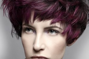 484x690px 6 Cute Short Wispy Hairstyles Picture in Hair Style